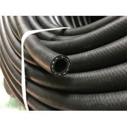 龙口永鑫胶管型号全(图) 喷砂胶管 北京喷砂胶管图片