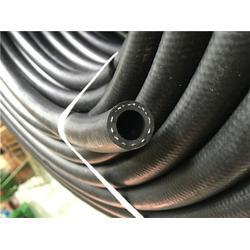 喷浆管、浙江喷浆管、龙口永鑫胶管质量好图片