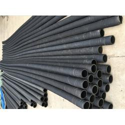 输水胶管多规格_龙口永鑫胶管(在线咨询)_输水胶管图片