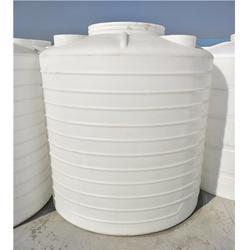 全新料5t塑胶大罐 1立方塑料水箱储罐 塑胶大罐