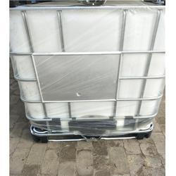 耐酸碱防腐ibc集装桶吨罐-长春船级社ibc吨桶销售-吨桶图片