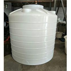 水桶-化工防腐蚀15吨pe储罐-2t塑料水桶重量图片