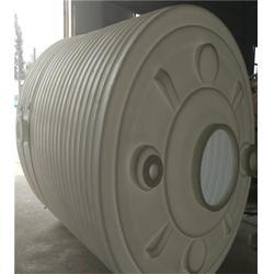 外加剂25吨塑料储罐-储罐-化工pe储罐25方