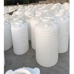 3tpe水箱供应-pe水箱-牛筋料塑胶大桶图片