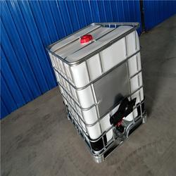 吨桶-出口船级社吨罐集装桶-延安市吨桶销售厂家图片