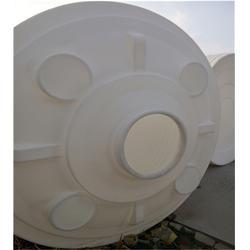 30tpe桶加工制造温室储水30立方水箱-信诚塑业图片