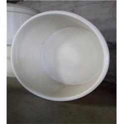 5吨养鱼塑胶水桶-塑料桶-耐酸碱无异味pe水桶图片