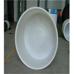 4000L水产塑料桶-200公斤发酵塑料桶-塑料桶图片
