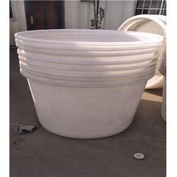 2吨纯原料pe塑料水槽 3.5吨腌泡菜塑料桶 塑料桶