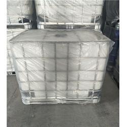 1吨塑料吨罐产地货源 全新化工防腐吨桶 塑料吨罐