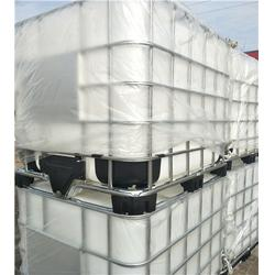 化學噸罐廠家直銷-信誠塑業噸桶加工(在線咨詢)噸罐圖片