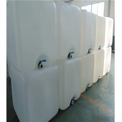 防腐蝕化工噸桶1000升-散裝白酒運輸噸罐-噸罐圖片