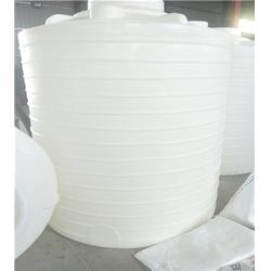 水桶-防腐蚀耐酸碱化工储罐-300升500Lpe塑料水桶图片