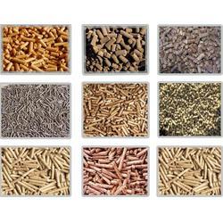 生物质颗粒哪里有_苏州生物质颗粒_ 苏州科瑞尔生物科技图片