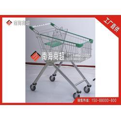 家庭购物车_重庆购物车_南海商超图片