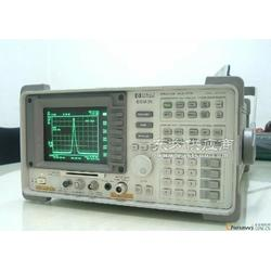 火爆销售HP8594EAgilent8594E HP8594E 频谱分析仪图片