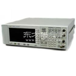 甩HP4291A阻抗测试仪HP 4291A图片