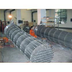 防爆电加热器-恒业电热电器-泰兴电加热器图片