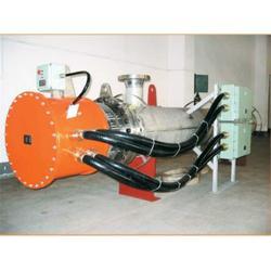 温州电加热器-无锡恒业电热电器-防爆气体电加热器