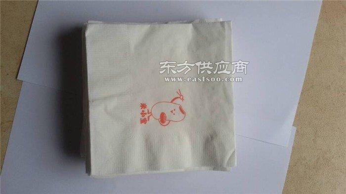 重庆散装卫生纸-卫生纸-鑫洁博纸制品厂(查看)图片