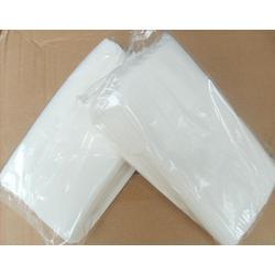 重庆纸巾、重庆纸巾盒印刷、鑫洁博(优质商家)图片