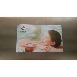 厂家定做广告盒抽纸巾、重庆洁博纸业厂家(在线咨询)、盒抽纸巾图片