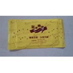 湿巾纸-中梁山鑫洁博纸制品-万盛湿巾图片