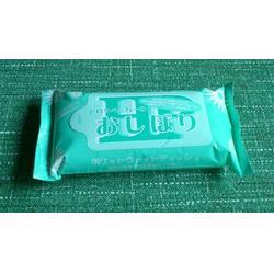 纸巾供应-洁博纸业-重庆市纸巾图片