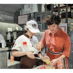 甜品培训学校|酷巴甜品(在线咨询)|梅州甜品培训学校图片