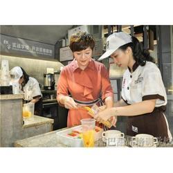甜品培训学校,潮州甜品培训学校,酷巴甜品(多图)图片