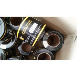 耐碱玻纤网格布,耐碱玻纤网格布厂家招商,奥陶粘胶(优质商家)图片