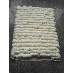 南京发泡胶,南京发泡胶厂家,奥陶粘胶(优质商家)图片