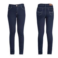 中山欧美牛仔裤、爱裤者、欧美牛仔裤厂家货源图片