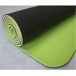 tpe瑜伽垫加厚,tpe瑜伽垫,兴翔橡塑TPE图片