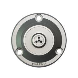 拾音器|POE拾音器厂家|考场拾音器图片