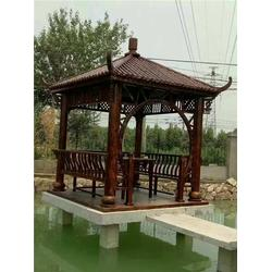 假山鱼池维护,尚层景观设计(在线咨询),福州鱼池图片