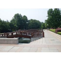 衡水景观设计,徐州尚层景观设计 ,中式小区景观设计图片