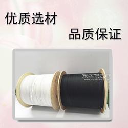 电信级2芯 GJXFV 室内光缆单模皮缆图片