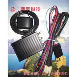 无线gps安装-德宝科技(在线咨询)无线gps图片