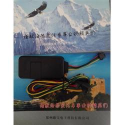 無線GPS設備、無線GPS、德寶科技(多圖)圖片