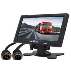 货车4G视频gps-南阳货车4G视频gps-德宝科技图片