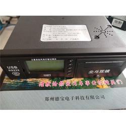 GPS-德宝科技-4G视频GPS定位图片