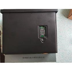 GPS视频-德宝科技-GPS视频多少钱图片