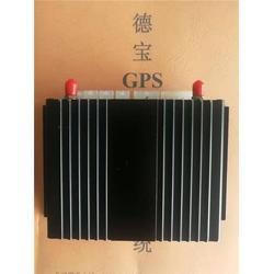 GPS定位器-北京GPS定位-德宝科技(查看)