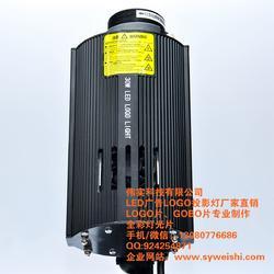 LED水下灯具、伟实科技、哈尔滨灯具图片