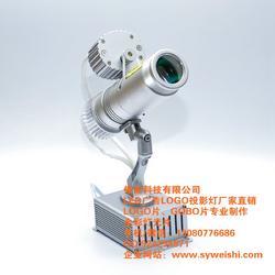 LED水下灯具_伟实科技(在线咨询)_漯河灯具图片
