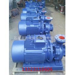 小区高层抽水泵_抽水泵_暖气循环泵图片