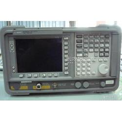 长期出售二手仪器E7405A频谱分析仪图片