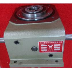 三木凸轮分割器-村田机器人-三木凸轮分割器选型图片