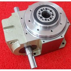 村田机器人 三木凸轮分割器德士-三木凸轮分割器图片